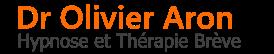 Hypnose et thérapie Brève Strasbourg