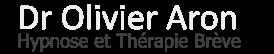 Hypnose Strasbourg et Thérapie Brève