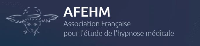 Praticien certifié par L'université de PARIS VI (AFEHM)