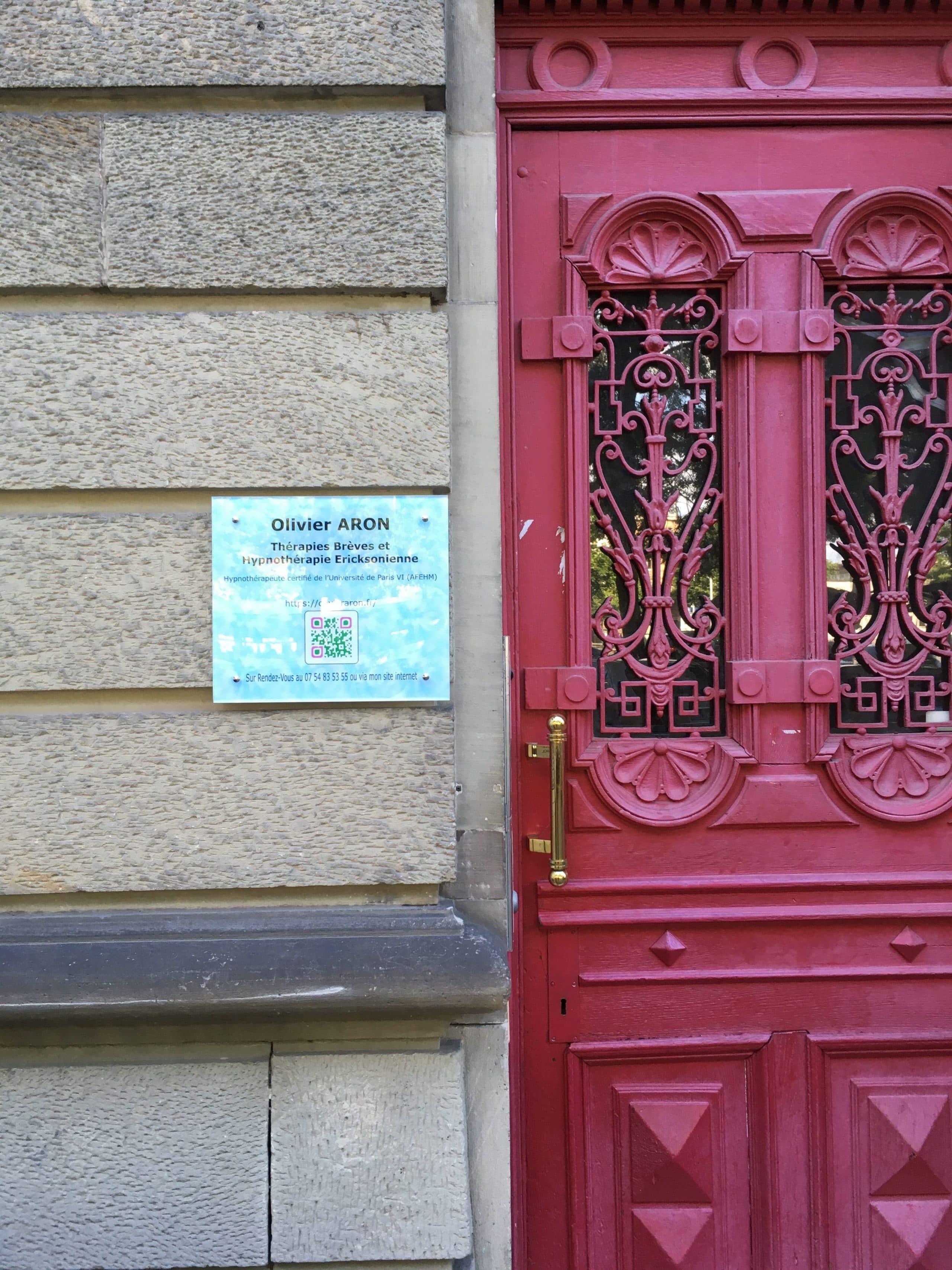 3 Place de Bordeaux, 67 000 Strasbourg