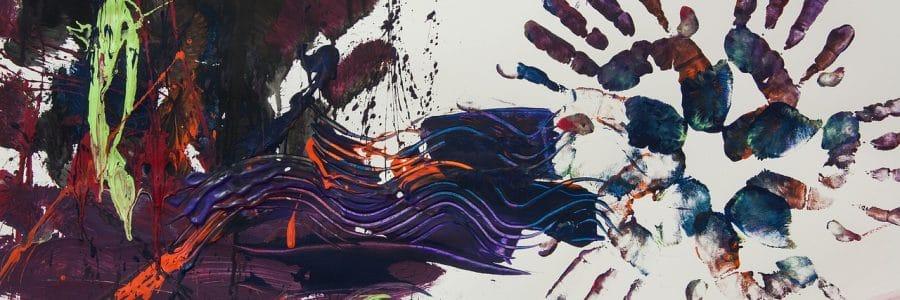 Troubles Psychosomatiques – Maladies Psychosomatiques