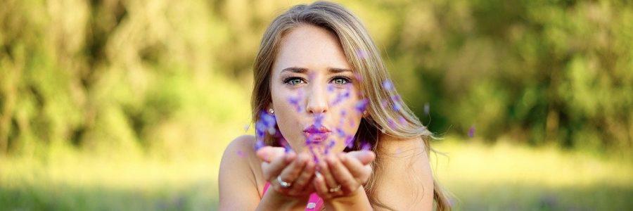 Développement personnel, grâce à l'hypnose