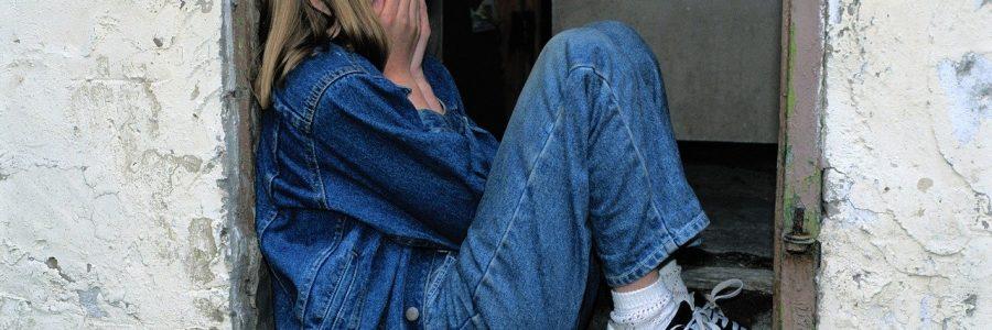 Angoisses, Anxiété, Adaptation au Stress