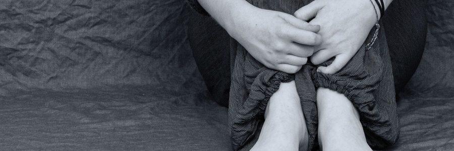 Troubles dépressifs, Accompagner, Soigner et Guérir la Dépression par l'Hypnose