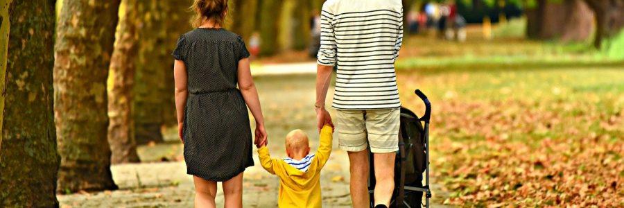 Problèmes familiaux, Thérapie de couple, Thérapie familiale