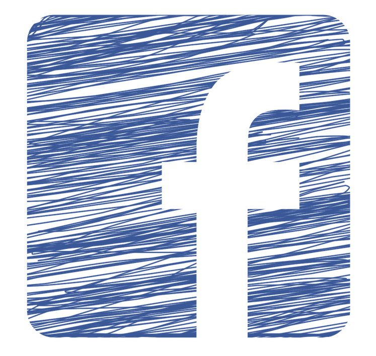 Facebook Hypnose Strasbourg